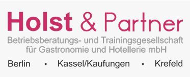 Holst&Partner Berlin